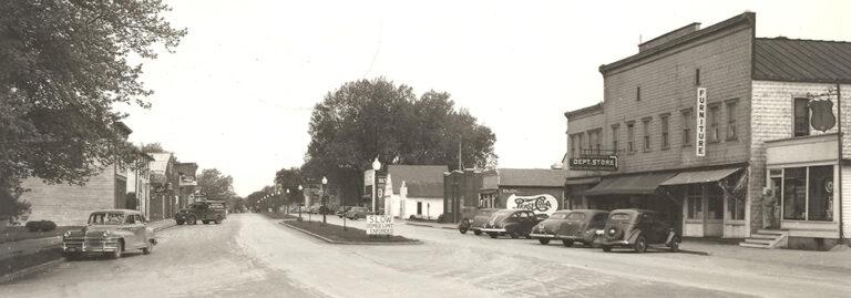 Wesley-Iowa-42