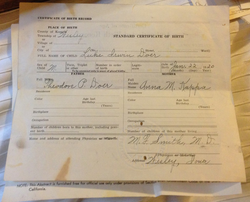 DoerrLuke-b1920-BirthCertificate-cropped
